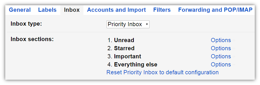 Priority_Inbox_Setup_Final